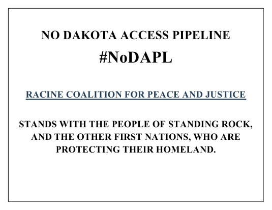 no-dakota-access-land-pipeline