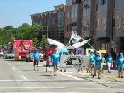 Parade 19 11