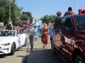 Parade 19 15